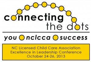 Conference 2013 Logo