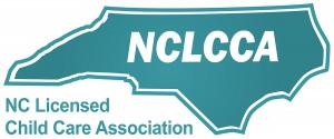NCLCCA logo